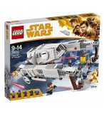 LEGO STAR WARS 75219 VEHICULE IMPERIAL AT-HAULER