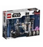 LEGO STAR WARS 75229 L'EVASION DE L'ETOILE DE LA MORT