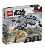 LEGO STAR WARS 75233 CANONNIERE DROIDE