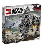 LEGO STAR WARS 75234 AT-AP