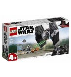 LEGO STAR WARS 75237 L'ATTAQUE DU CHASSEUR TIE