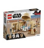 LEGO STAR WARS 75270 LA CABANE D'OBI-WAN