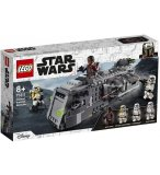 LEGO STAR WARS 75311 LE MARAUDEUR BLINDE IMPERIAL