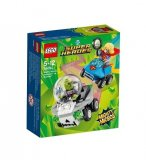 LEGO SUPER HEROES 76094 MIGHTY MICROS SUPERGIRL CONTRE BRAINIAC