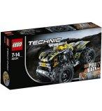 LEGO TECHNIC 42034 LE QUAD