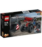 LEGO TECHNIC 42061 LE MANIPULATEUR TELESCOPIQUE