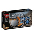 LEGO TECHNIC 42071 LE BULLDOZER