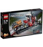 LEGO TECHNIC 42076 L'AEROGLISSEUR