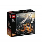 LEGO TECHNIC 42088 LA NACELLE ELEVATRICE