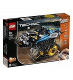 LEGO TECHNIC 42095 LE BOLIDE TELECOMMANDE