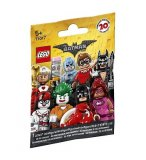 LEGO THE BATMAN MOVIE 71017 MINI FIGURINES LEGO