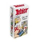 TAROT ASTERIX - JEU DE 78 CARTES - FRANCE CARTES - 404632